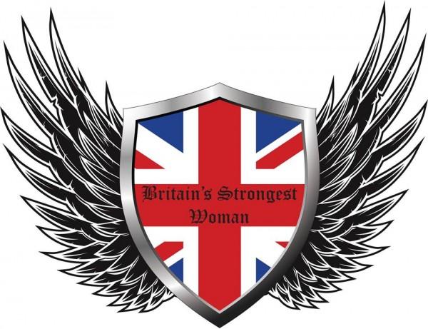 BSW Logo