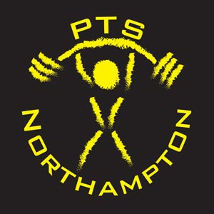 PTS Northampton is short-listed for the National Fitness Awards!